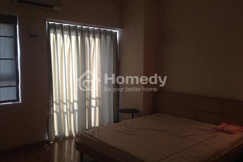Bán chung cư mini Yên Hòa, Nguyễn Khang, Cầu Giấy, 31-50m2, 1-2 phòng ngủ sạch, đẹp, rẻ, 650 triệu