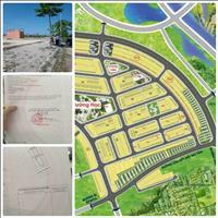 Chính chủ cần bán nhanh 5 lô liền kề khu đô thị Coco City, giá đầu tư, chiết khấu hấp dẫn lên 7-10%