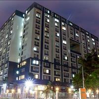Cần bán căn hộ 2 phòng ngủ, 2 WC Dream Home Residence, đầy đủ nội thất