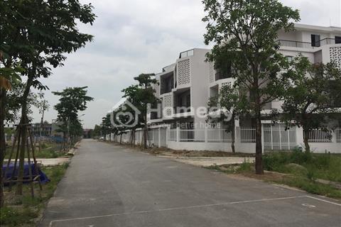 Bán 1 lô liền kề Nam 32 gần đường quốc lộ 32 - thị trấn Trạm Trôi, Hoài Đức, Hà Nội