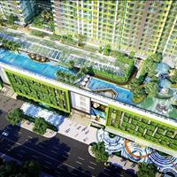 Thanh lý vài căn hộ cao cấp block đẹp nhất Topaz Elite Dragon, trái tim của dự án