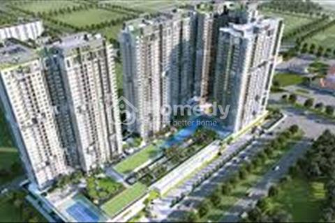 Cần bán gấp 2 lô đất  Dragon Smart City 100m2/lô view sông, giá rẻ, pháp lý rõ ràng