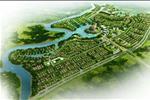 Paradise Riverside là dự án nổi bật của tỉnh Biên Hòa trong năm 2018, tọa lạc tại vị trí đắc địa khi nằm trên mảng đất vàng của sân Golf Long Thành chỉ mất 7 phút di chuyển, tuyến đường huyết mạch của du lịch và nghỉ dưỡng hàng đầu của tỉnh Biên Hòa.