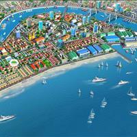 Bán đất biển trung tâm thành phố Phan Thiết Bình Thuận giá gốc chủ đầu tư sinh lời cao