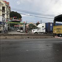 Bán lô đất suất nội bộ khu đô thị Phước Tân Biên Hòa Đồng Nai