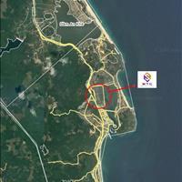 Đất nền dự án Sa Huỳnh Seaside - Đất nền dự án đáng đầu tư