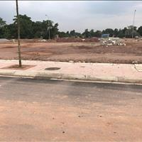 Đầu tư đón sóng đất nền tỉnh lẻ chỉ từ 450 triệu/lô trung tâm thành phố công nghiệp Sông Công
