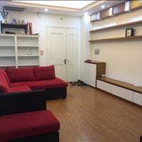 Cần bán căn hộ chung cư tầng 18 Vinaconex 7, diện tích 87m2, sổ đỏ chính chủ, full đồ, 23 triệu/m2