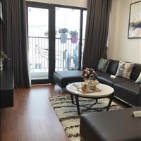 Valencia Garden Việt Hưng căn hộ 80m2, ưu đãi chiết khấu duy nhất 5% vào ở ngay có nội thất