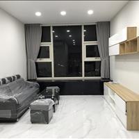 Bán căn góc 3 phòng ngủ 114m2 mặt tiền Bến Vân Đồn view Bitexco dự án Saigon Royal