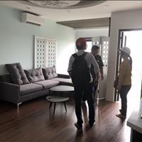 Mở bán tòa C dự án Intracom Riverside tham quan căn hộ mẫu để chốt tầng căn hộ