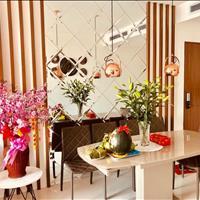 Bán gấp căn 2 phòng ngủ ở liền dự án Rivera Park đường Thành Thái trung tâm Quận 10 giá rẻ