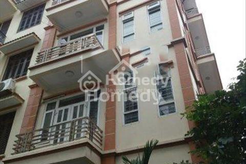Danh mục nhà tại khu đô thị Định Công cho thuê, 5 tầng, nội thất đẹp, phù hợp văn phòng