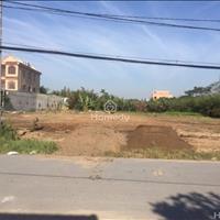 Đầu tư sinh lợi với dự án đất chung cư Bình Minh, 98m2, Lương Định Của, quận 2