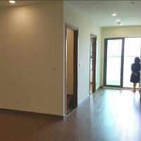 Bán căn hộ tầng đẹp, view đẹp, hướng đông nam, nội thất cơ bản, giá chỉ 1,8 tỷ