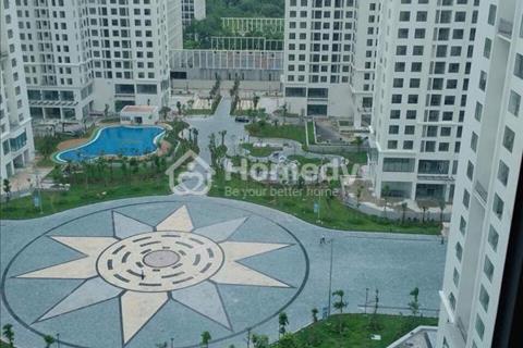 Cần bán gấp căn hộ tại An Bình City có diện tích 83m2 giá bán 2.45 tỷ