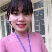 Vũ Trang