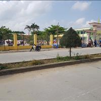 Bán đất dự án khu đô thị Điện An City - Center View