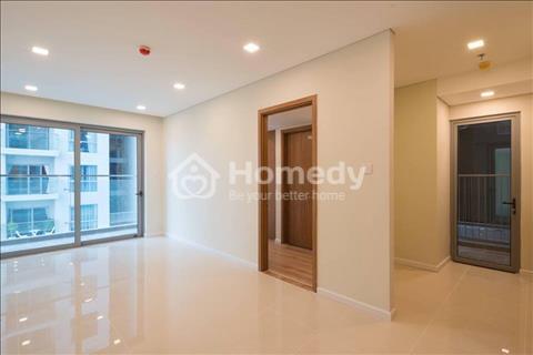 Cần bán cắt lỗ căn hộ 70m2 tại toà Rivera Park 69 Vũ Trọng Phụng