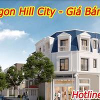 Nhà 3 tầng cần bán tại Bãi Cháy, Hạ Long, Quảng Ninh
