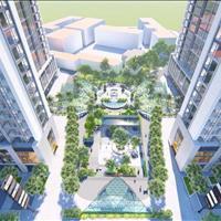 Sắp ra mắt căn hộ chung cư Aqua Park Bắc Giang