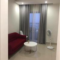 Cần bán căn hộ tầng 8 Pegasus Plaza Biên Hòa, nội thất đầy đủ