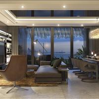 Chính thức khai trương căn hộ mẫu Sky 89 – A touch of luxury, chuẩn mực của cuộc sống thượng lưu