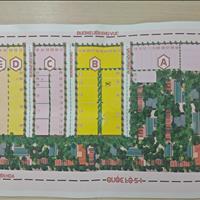 Dự án Phước Bình Risedence Đồng Nai, mặt tiền 45m, sinh lời từ 20 - 40% giá 450 triệu nhận nền