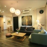Đầu tư sinh lời cao từ căn hộ Quận 7 chiết khấu 7% với 26 triệu/m2 gần khu Phú Mỹ Hưng