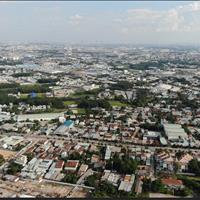 Bán đất chính chủ Bình Chuẩn, Bình Dương, sổ hồng riêng, giá chỉ từ 17 triệu/m2