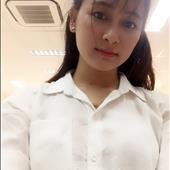My Vy Trần