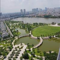 Bán căn 2 phòng ngủ view sông, công viên khu Park - 80m2 giá chỉ 4,5 tỷ bao hết