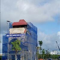 Shophouse đầu tư lý tưởng tại khu đô thị Barya Citi trung tâm hành chính mới tỉnh Bà Rịa