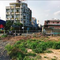 Mở bán đất nền khu dân cư Tây Lân, Bình Tân, giao đoạn F1,  sổ hồng riêng từng nền