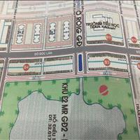 Đất vàng Nam Hòa Xuân, mặt tiền đường Đô Đốc Lân 10,5m, số lượng đầu tư có hạn