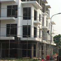 Cần bán liền kề góc 120m2 hướng tây nam gần công viên Chu Văn An, Thanh Liệt, giá 79.92 triệu/m2