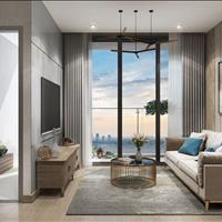 Chỉ từ 1,1 tỷ quý khách hàng sẽ sở hữu một căn hộ chung cư cao cấp tại West Point Đỗ Đức Dục