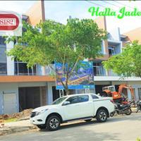 Nhà mặt tiền quận Hải Châu thành phố Đà Nẵng cạnh siêu thị Lotte Mart
