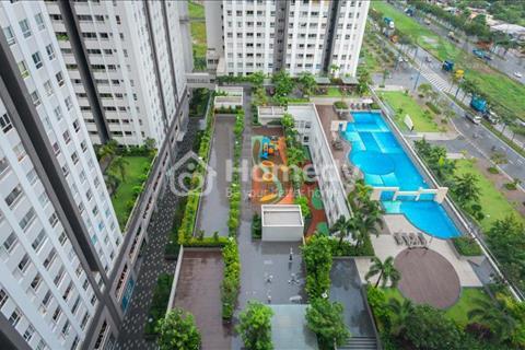 Mở bán căn hộ cao cấp Elysium Tower Gò Ô Môi quận 7 giá 25 triệu/m2, chiết khấu 10% cho 300 căn đầu