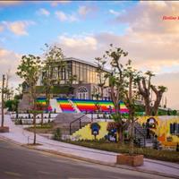Hoàng Phú Nha Trang lô 63 m2 Đông Nam giá 15 triệu/m2, 63 m2 Tây Bắc giá 13.5 triệu/m2