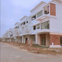 Đất vàng đầu tư – Vị trí cực đẹp – New Hội An Mansion - Nhận chiết khấu cao