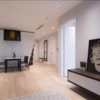 Tôi cần bán gấp căn hộ HD Mon 54m2, tầng 18, ban công đông nam, giá thấp nhất thị trường