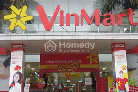 Cho thuê cửa hàng mặt phố Nguyễn Hữu Huân cực đẹp 40m2, mặt tiền 6m giá 42 triệu/tháng