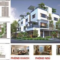 Đầu tư sinh lời ngay lập tức với dự án đất nền biệt thự khu du lịch thác Giang Điền giá rẻ