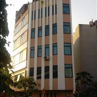 Cho thuê nhà liền kề 5 tầng nguyên căn Phú Diễn