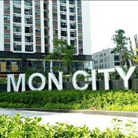 Tôi cần bán gấp căn hộ 54m2 tại chung cư HD Mon, giá rẻ hợp túi tiền