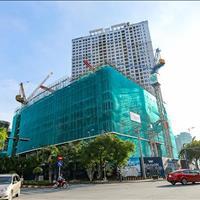 Cần chuyển nhượng căn hộ Saigon Royal, 86m2, view Bitexco, Bến Vân Đồn, giá chỉ 6,7 tỷ