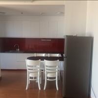 Bán căn hộ Sunrise City Central full nội thất, 76m2 giá 3,55 tỷ