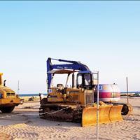 Sở hữu đất nền mặt tiền biển chưa bao giờ dễ đến thế, chỉ từ 14 triệu/m2