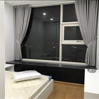Bán nhanh căn 1 phòng ngủ view hồ bơi dự án Saigon Royal của Novaland quận 4